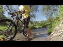 Велопохід 2017 / Cycling trip / Video by Viktor Stasyuk