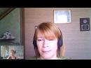 Тета-медитация на привлечение людей в свою жизнь – Наталья Оленецкая