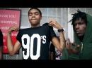 Nell - Break Yoself 2 (Official Music Video)