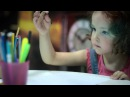 Социальный ролик Берегите детей