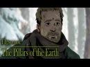 The Pillars of the Earth. Столпы Земли: Пролог. 1