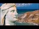 Легенды Крыма. Смерть Митридата. Митридат VI Евпатор и Тигран II Великий
