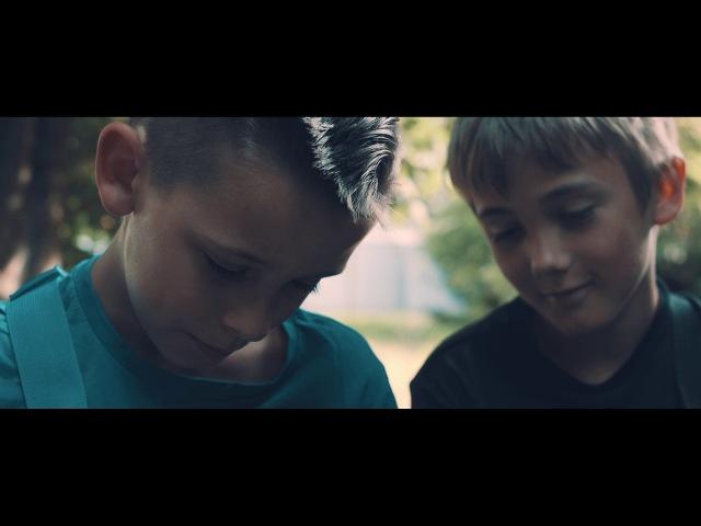 ADHD WREDNY - SMUTEK W SZAFIE ft. Ośwa LD, Bonus RPK OFFICIAL VIDEO.