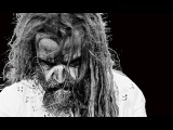 Rob Zombie The Electric Warlock Acid Witch Satanic Orgy Celebration Dispenser Full Album