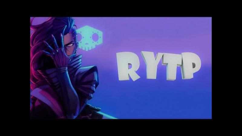 Overwatch | Покушение (RYTP)