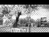 Gorillaz - Ascension Nic Fanciulli Remix