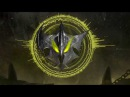 Pentakill - Infinity Edge [OFFICIAL AUDIO] | League of Legends Music