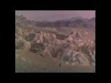 Песня из фильма Новые сказки Шахерезады - Песня Маруфа о прекрасной Эсмигюль