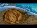 KhimkiQuiz 19 04 19 Вопрос№100 ЭТО наряду с голодом является самым ярким примером у животных так называемого эндогенного питания когда организм усваивает вещества в нем самом содержащиеся