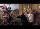 Война Алой и Белой розы рассказывает историк Елена Браун