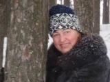 Не легко полниматься в гору - Исполнитель Светлана Русская