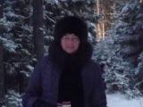 Птица певчая - Исполнитель Светлана Русская