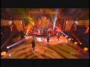 DWTS - Beach Boys w/John Stamos