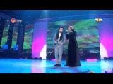 Марианна и Шамхан Далдаев - Все делю с тобой
