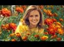 Осенние цветы Нежная Трогательная песня Красота Релакс