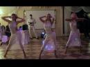 OOPS! - Three brides and one groom! Guests in shock! | Три невесты и жених ! Гости в шоке