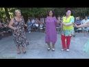 Стара баба. Гулянка в Украине