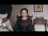 Леди Макбет  Lady Macbeth - Русский трейлер 2. Драма 2017