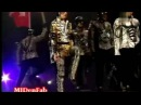 They Don't Care About Us - Michael Jackson's This Is It Version