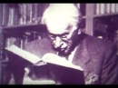 The Story of Carl Gustav Jung - BBC Time Life Video (1972) [16mm]