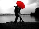 Как вернуть любовь и чувства к партнеру Ковалёв С. В. Психотехнология