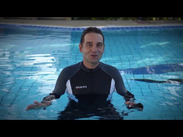 Обучение плаванию - базовые техники плавания! MAIN EXERCISES FOR LEARNING SWIMMING » Freewka.com - Смотреть онлайн в хорощем качестве