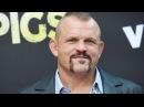GMMA NEWS #5 Новые веса в UFC, Флойд получит больше 300 млн. Сонен vs Лиддел