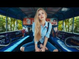 Best Club Remixes of Popular Songs 2017  Best Club Dance Electro House 2017