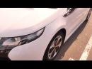 Opel Ampera полный обзор / Opel Ampera full review