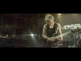 Dysphoria - Such a Beautiful Failure ( Music Video )