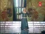 Екатерина Шаврина - Молодушки-молодки