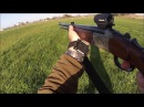 2016 Ultimate Dachshunds, Blaser BBF, Sauer Drilling and Aimpoint Hunting Compilation