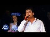 Мурат Тхагалегов - Чужая невеста