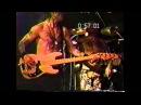 Cro-Mags - Live at The Cabaret, Brooklyn, NY (1991)
