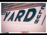 Yard Club - 28 07 2017 - Greek night
