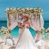 Свадьба на Пхукете в Тайланде