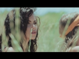Sam Feldt x Lush  Simon feat. INNA - Fade Away  Official Music Video