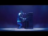 Song Im Still Standing - Taron Egerton as Johnny (м.ф. Зверопой)(оригинал - Элтон Джон)