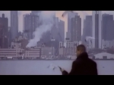 Le Click - Call Me (1997)