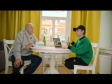 НОВЫЙ КЛИП Эльдар Джарахов с Дружко ШОУ