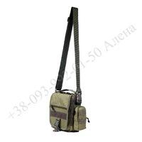 e291a13788d1 Товары Тактическое снаряжение и экипировка
