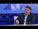 Құранның қасиеттері Ербол Құдабаев
