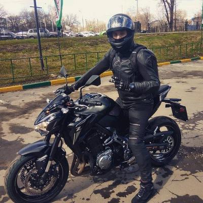 Сергей Пилоян