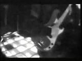 Юрий Алмазов - Папиросы (1993 год)