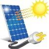 Солнечные батареи, Ветрогенераторы Пермь