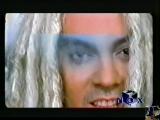03. Филипп Киркоров. Килиманджаро (Nox Music)