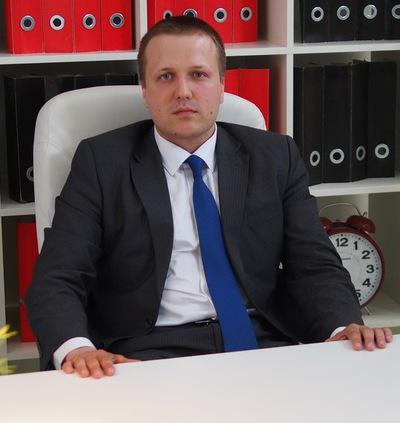 Александр Лейес