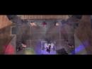Солистки в нижнем белье и танцующий Дональд Трамп в новом клипе Serebro ПРЕМЬЕРА