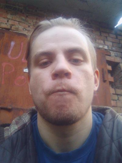 Сергій Куйбіда