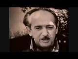 Александр Галич - Молчание золото